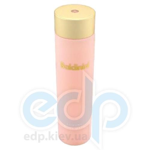 Baldinini -  гель для душа - 200 ml