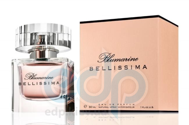 Blumarine Bellissima - парфюмированная вода - 100 ml