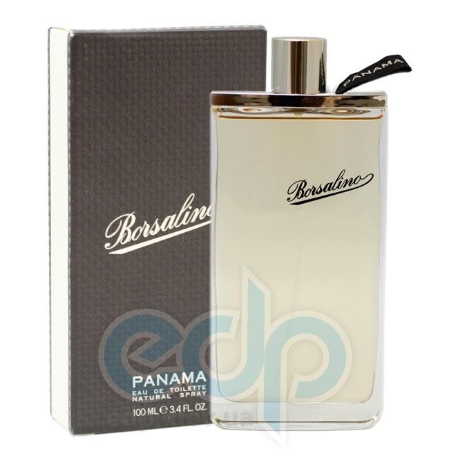 Borsalino Panama - туалетная вода - 100 ml