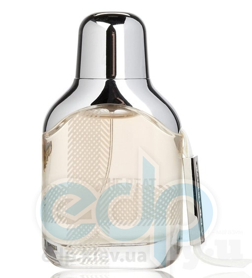 Burberry The Beat - парфюмированная вода - 75 ml TESTER