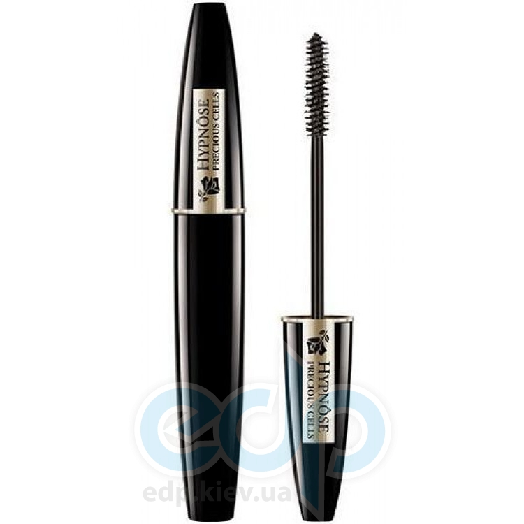 Тушь для ресниц Lancome - Hypnose Precious Cells Magnified Volume Cream Mascara №01 - 6,5 ml Tester