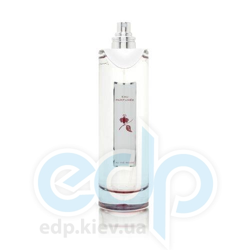 Bvlgari Eau Parfumee au the rouge - одеколон - 100 ml TESTER
