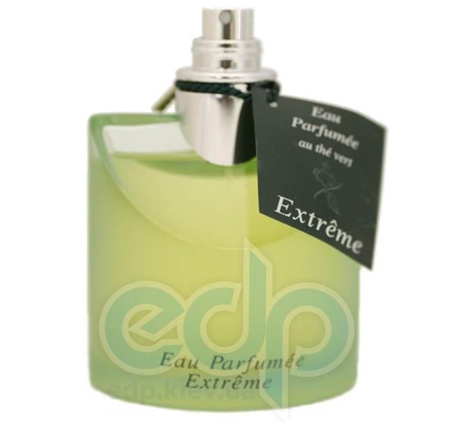 Bvlgari Eau Parfumee Extreme - туалетная вода - 100 ml TESTER