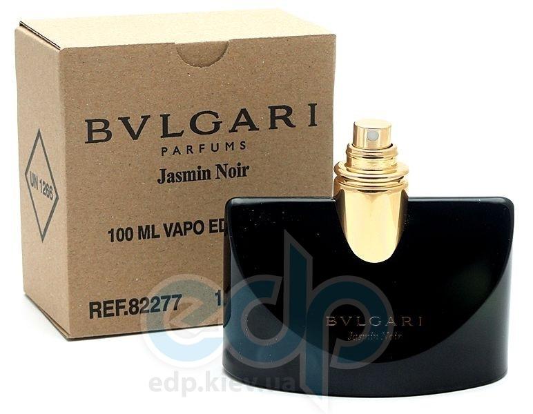 Bvlgari Jasmin Noir - туалетная вода - 100 ml TESTER