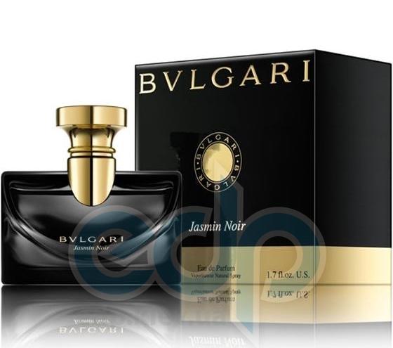 Bvlgari Jasmin Noir - парфюмированная вода -  mini 5 ml