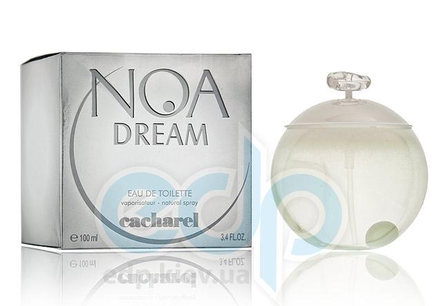 Cacharel Noa Dream - туалетная вода - 50 ml