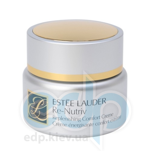 Estee Lauder - Re-Nutriv Replenishing Comfort Creme - 50 ml TESTER