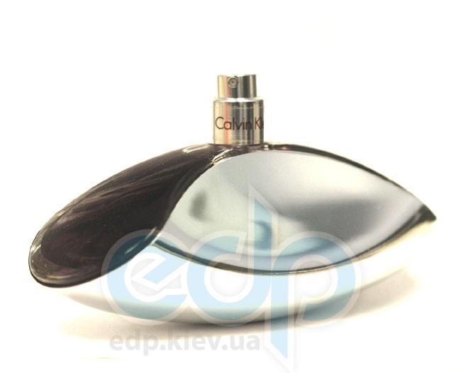Calvin Klein Euphoria - парфюмированная вода - 100 ml TESTER