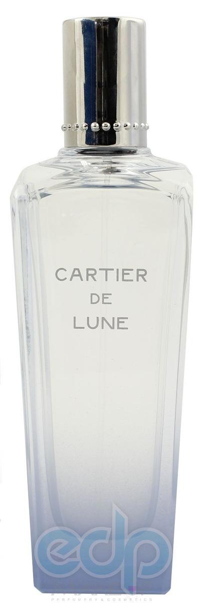 Cartier De Lune - туалетная вода - 75 ml TESTER