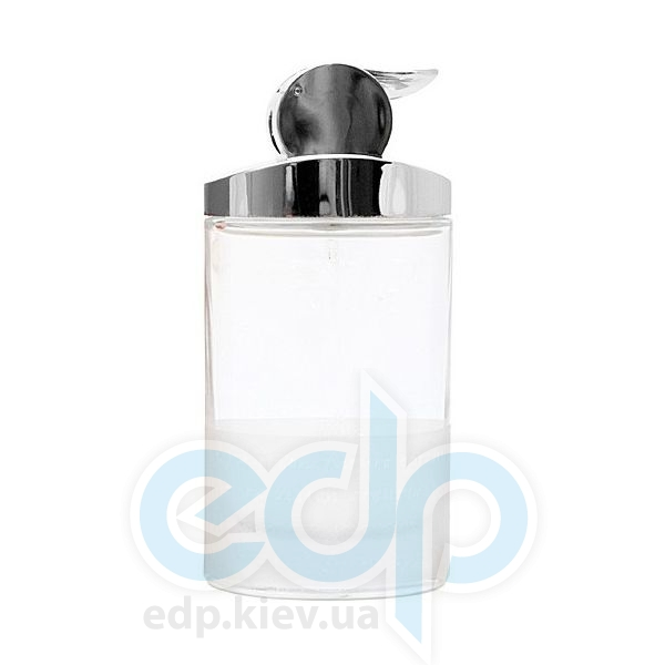 Cerruti Image pour femme - туалетная вода - 75 ml TESTER
