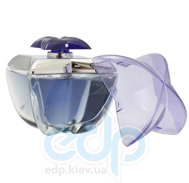 Marina de Bourbon Asteria - парфюмированная вода - 100 ml TESTER