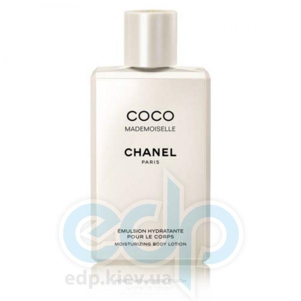 Chanel Coco Mademoiselle -  лосьон-молочко для тела - 200 ml