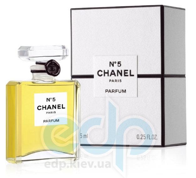 Chanel N5 - духи - 7.5 ml