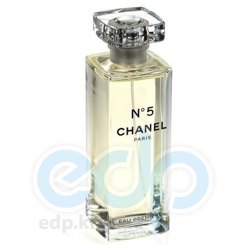 Chanel N5 Eau Premiere - парфюмированная вода - 75 ml TESTER