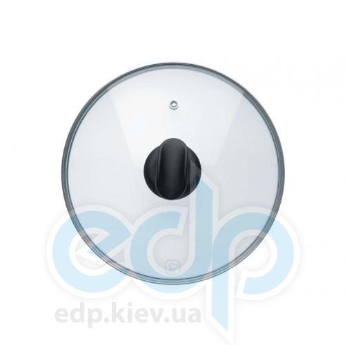 Rondell - Крышка стеклянная - диаметр 28 см. (арт. RDA-123)