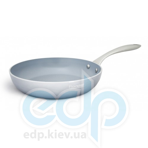 Rondell - Сковорода Eis без крышки - диаметр 26 см (арт. RDA-292)