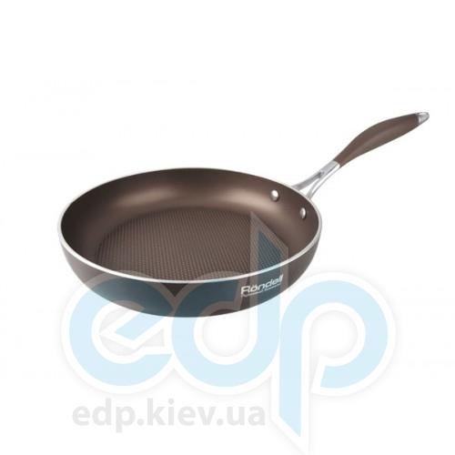 Rondell - Сковорода Mocco без крышки - диаметр 26 см (арт. RDA-277)