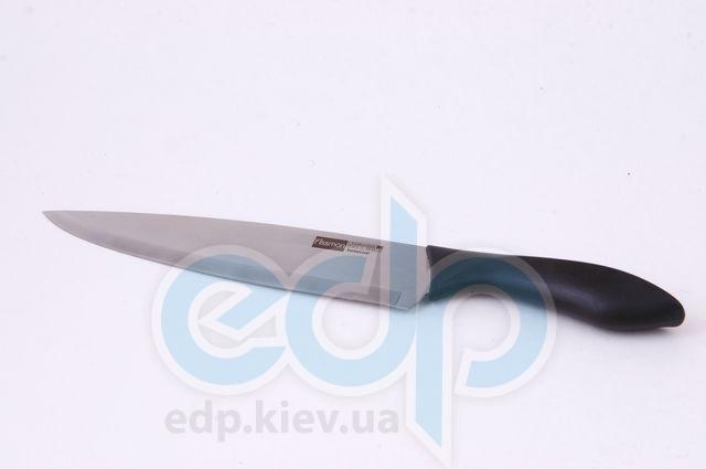 Fissman - Нож поварской IMPEREO - 20 см (арт. ФС2.050)