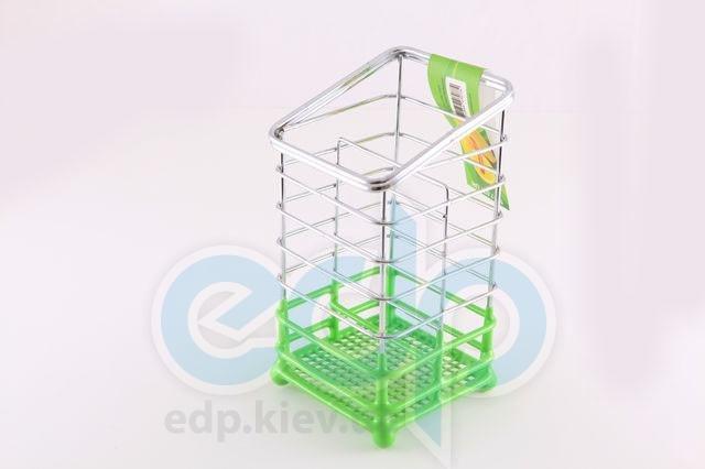 Fissman - Подставка для кухонных инструментов (арт. ФС7077)