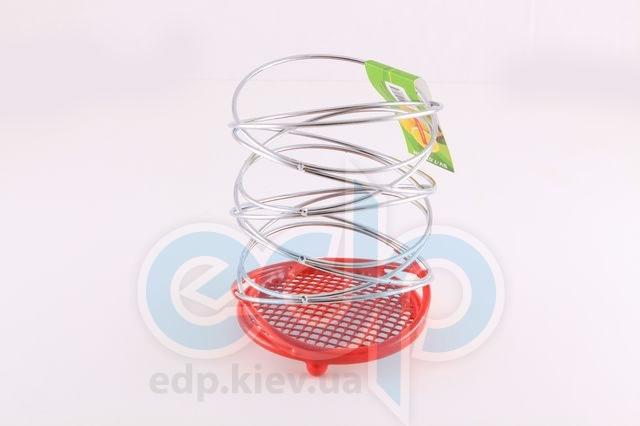 Fissman - Подставка для кухонных принадлежностей (арт. ФС7078)