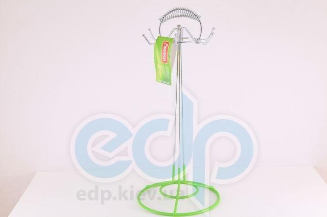 Fissman - Подставка для кухонных принадлежностей (арт. ФС7082)