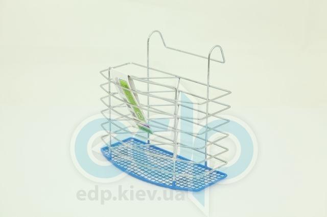 Fissman - Подставка для кухонных принадлежностей (арт. ФС7090)
