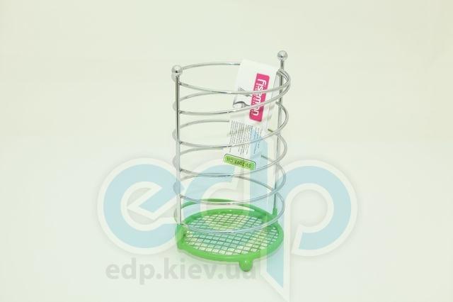 Fissman - Подставка для кухонных принадлежностей (арт. ФС7093)