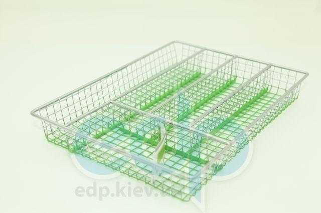 Fissman - Подставка для кухонных принадлежностей (арт. ФС7096)