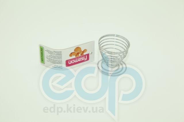 Fissman - Подставка для яйца (арт. ФС7106)