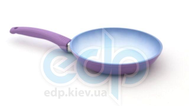 Fissman - Сковорода PRIMA - диаметр 20 см (арт. AL-4725.20)