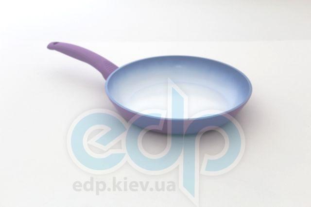 Fissman - Сковорода PRIMA - диаметр 24 см (арт. AL-4726.24)