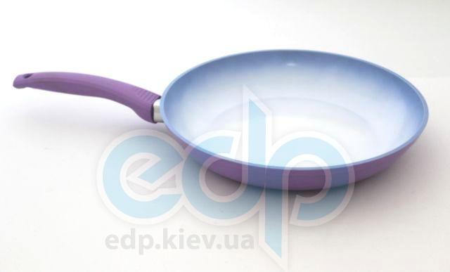 Fissman - Сковорода PRIMA - диаметр 28 см (арт. AL-4727.28)