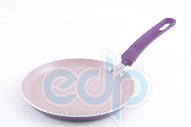 Fissman - Сковорода блинная AMORET - диаметр 20см (арт. ФС4823)