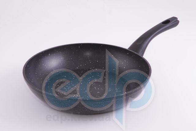 Fissman - Сковорода FIORE - диаметр 28 см (арт. AL-4624.28)