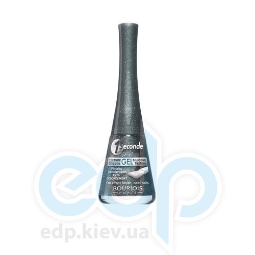 Лак для ногтей стойкий, с эффектом мгновенного высыхания Bourjois - 1 Seconde №17 - 9 ml
