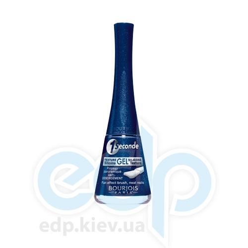 Лак для ногтей стойкий, с эффектом мгновенного высыхания Bourjois - 1 Seconde №16 - 9 ml