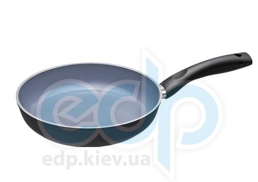 Granchio - Сковорода EcoPan - диаметр 24 см (арт. 88061)