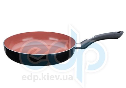 Granchio - Сковорода Terracotta - диаметр 24 см (арт. 88121)