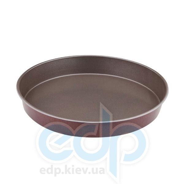 Granchio - Форма для выпечки круглая Forno - диаметр 28 см (арт. 88340)