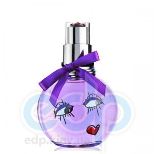 Lanvin Eclat dArpege Pretty Face - парфюмированая вода - 50 ml TESTER