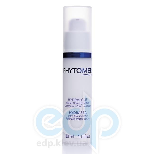 Phytomer - Увлажняющая питательная сыворотка для лица (SVV259)