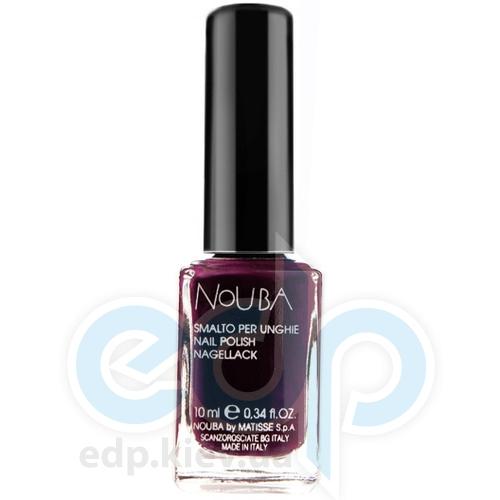 Nouba - Лак для ногтей №98 (brk_2498)