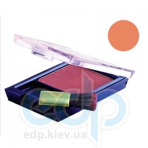 Румяна для лица компактные Max Factor - Flawless Perfection Blush №215 Песочный - 5,5 g