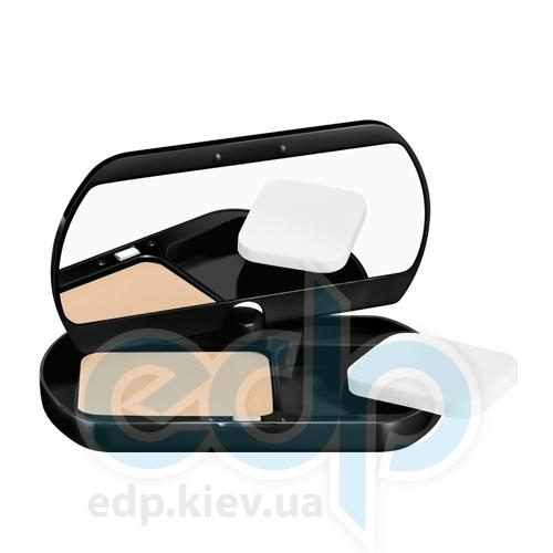 Крем-пудра для лица с тонирующим эффектом Bourjois - 8в1 BB Cream №21 SPF 20 Ванильный - 6 g