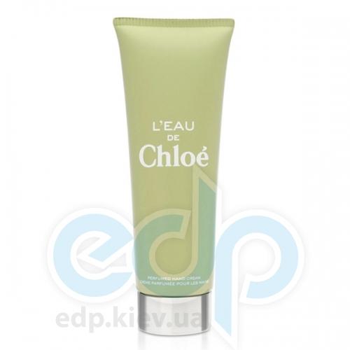 Chloe Leau de Chloe -  гель для душа - 200 ml