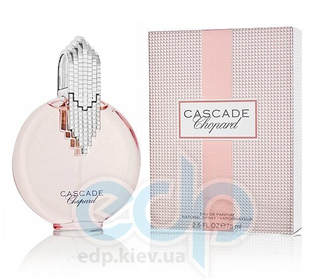 Cascade Chopard - парфюмированная вода - 30 ml