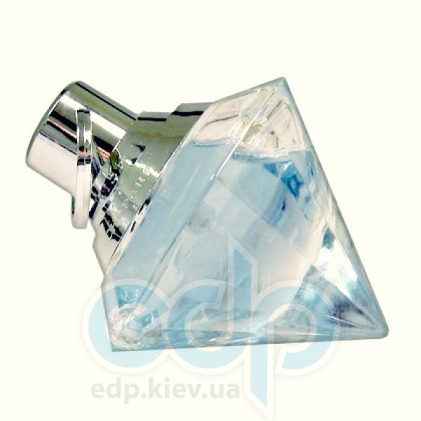 Chopard Wish - парфюмированная вода - 75 ml TESTER