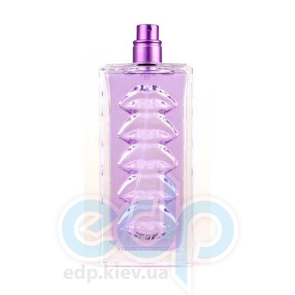 Salvador Dali Purplelight - туалетная вода - 100 ml TESTER
