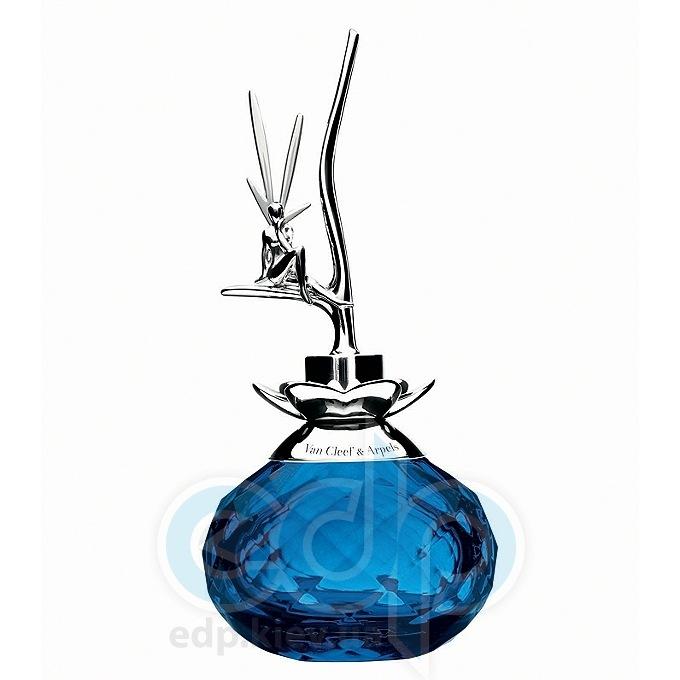 Van Cleef and Arpels Feerie - парфюмированная вода - 100 ml TESTER