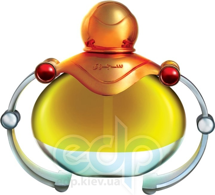 Ajmal Sajwaa Parfume